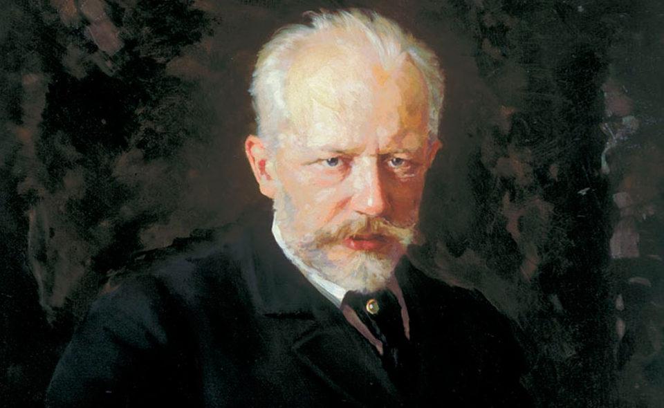 Музей музыки представил специальные проекты о Петре Чайковском.