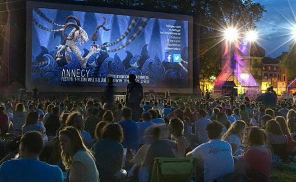 Российские киностудии представят свои работы на Международном анимационном кинорынке MIFA